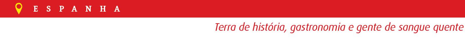 Viagens para Espanha | Pinto Lopes Viagens