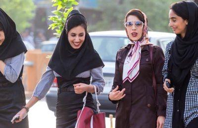 Irão, Antiga Pérsia, Pinto Lopes Viagens