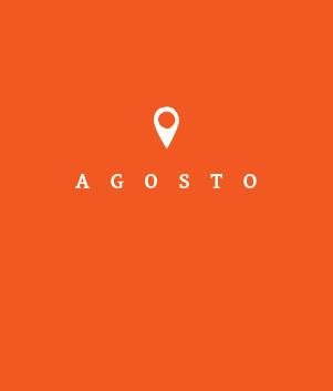 Férias de Verão | Pinto Lopes Viagens