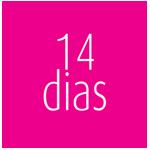 14-dias