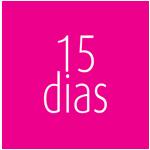 15-dias