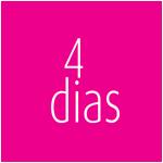 4-dias