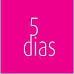5-dias