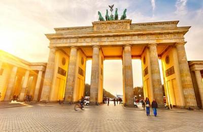 Berlim e Europa Central | Pinto Lopes Viagens
