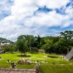 Guatemala e Honduras | Nos Trilhos do Império Maia