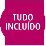 Roteiros de Viagem com tudo incluído | Pinto Lopes Viagens