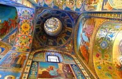 Viagem à Rússia | Pinto Lopes Viagens