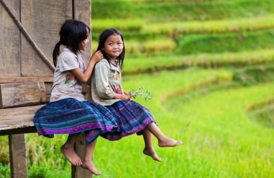 Vietname, Laos e Camboja   Pinto Lopes Viagens