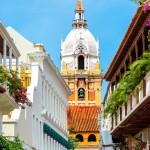 Colômbia ! Pinto Lopes Viagens