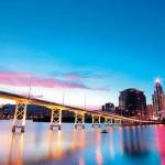 Cruzeiro de Hong Kong a Shanghai | Pinto Lopes Viagens