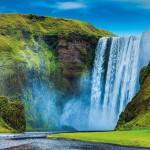 Viagem à Islândia - Terra do Gelo e Fogo | Pinto Lopes Viagens