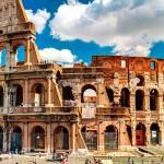 Itália Clássica | Pinto Lopes Viagens