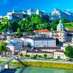 Viagem à Áustria | Roteiros de Viagem na Áustria