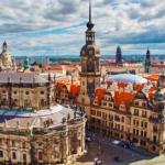 Viagem a Berlim, Dresden e Potsdam | Pinto Lopes Viagens