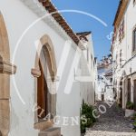 A Herança Judaica em Portugal | Pinto Lopes Viagens