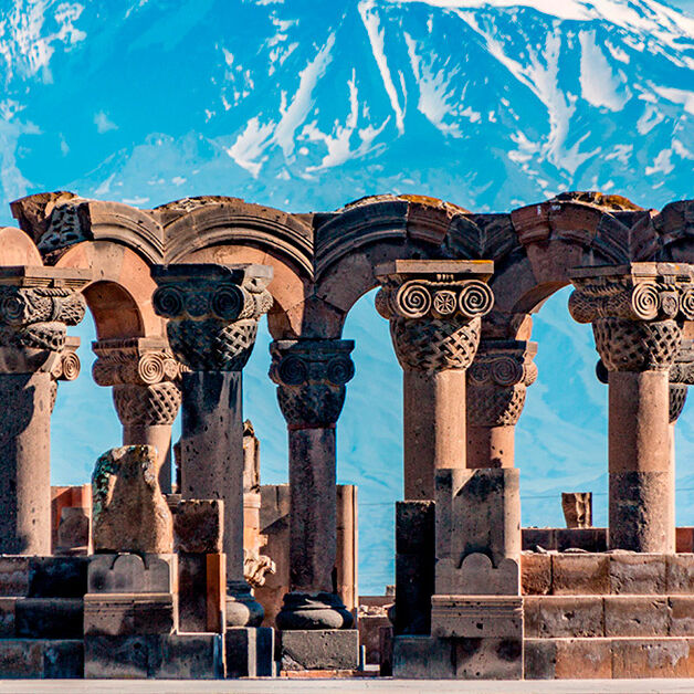 Georgia-e-Armenia-2