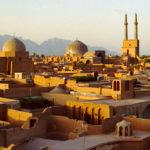 Viagem ao Irão, Antiga Pérsia | Pinto Lopes Viagens