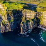 Irlanda, a Ilha Esmeralda | Pinto Lopes Viagens