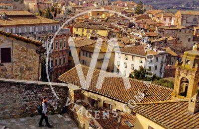 Itália Central: Mistério Etrusco | Pinto Lopes Viagens