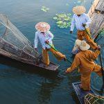 Birmânia | Pinto Lopes Viagens