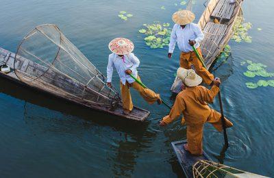 Birmânia   Pinto Lopes Viagens