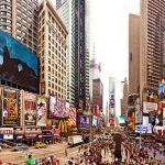 Nova Iorque   Pinto Lopes Viagens