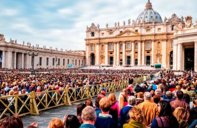 Viagem Páscoa em Itália | Roteiros de Viagem em Itália