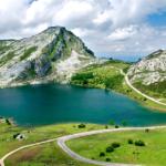 Viagem aos Picos de Europa | Roteiros de Viagem nos Picos de Europa