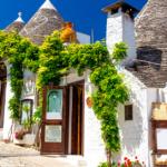 Viagem ao Sul de Itália | Pacotes de Viagem a Itália