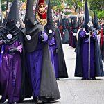 Semana Santa em Sevilha | Pinto Lopes Viagens