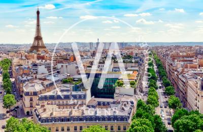 A Paris de Picasso | Viagem de Autor com Vasco Medeiros | Pinto Lopes Viagens