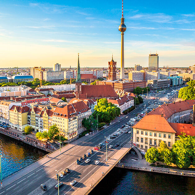 Berlim,-dresden,-potsdam_5