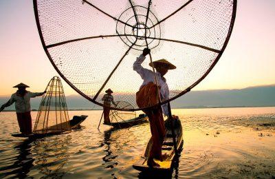 Birmânia | Agência de Viagens Pinto Lopes - Lisboa e Porto, Portugal