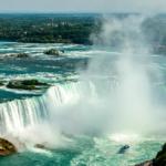 Viagem ao Canadá e Estados Unidos | Roteiros de Viagem em Canadá e Estados Unidos