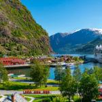 Cruzeiro nos Fiordes da Noruega e Cabo Norte | Pinto Lopes Viagens