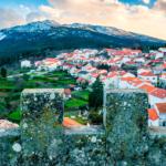 Viagem às aldeias históricas de Portugal | Roteiros de Viagem em Portugal
