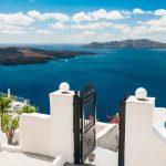 Grécia com Meteora e Cruzeiro nas Ilhas Gregas | Agência de Viagens Pinto Lopes - Lisboa e Porto, Portugal