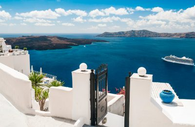Grécia com Meteora e Cruzeiro nas Ilhas Gregas   Agência de Viagens Pinto Lopes - Lisboa e Porto, Portugal