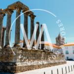 A Herança Judaica em Portugal | Ricardo Presumido