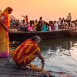 Viagem à Índia - Triângulo dourado e Goa | Roteiros de Viagem na Índia