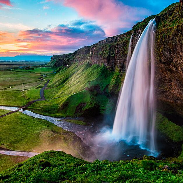 Islandia-Magica