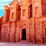 Viagem a Israel e Jordania | Pacotes de Viagem em Israel e Jordania