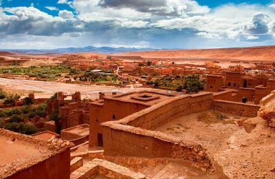 Viagem Marrocos   Pacotes de Viagem a Marrocos