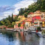 Viagem aos Lagos Italianos | Roteiros de Viagem na Itália