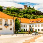 Viagem em Portugal | Pacotes de Viagem em Portugal