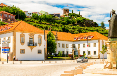 Viagem em Portugal   Pacotes de Viagem em Portugal