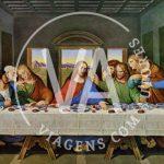 Nos passos de Leonardo da Vinci | Pinto Lopes Viagens