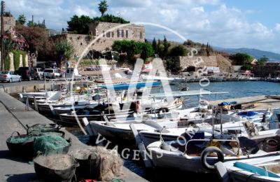 Viagem o Líbano | Roteiros de Viagem no Líbano