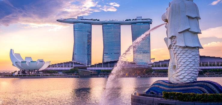 Viagem à Malásia e Singapura | Roteiros de Viagem na Malásia e Singapura