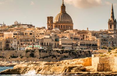 Viagem Malta com Ilha de Gozo   Pacotes de Viagem a Malta